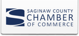 Saginaw County Chamber of Commerce