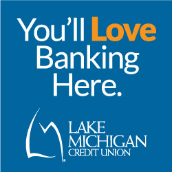 Great Lakes Bay Regional Leadership Institute - Saginaw